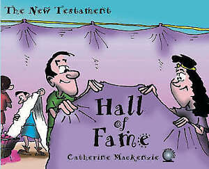 Hall-of-Fame-New-Testament-by-Carine-Mackenzie-Paperback-2000
