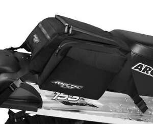 TUNNEL BAG 2006-2008 CROSSFIRE NEW