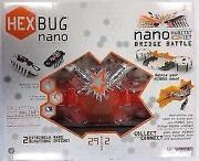 Hex Bug Habitat