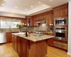 R.A.M. RENOVATIONS - SPECIALISTS IN HOME RENOS AND REMODELING West Island Greater Montréal image 5