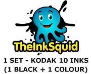 Kodak EasyShare Ink