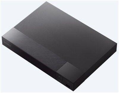 Sony BDP-S6700 Blu-ray-Player NEU & OVP