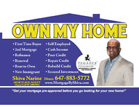 REPAIR AND REBUILD YOUR CREDIT IN LESS THAN 6 MONTHS!!!
