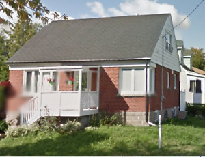 121 Park Street, Scarborough for RENT