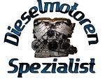 Dieselmotoren-Spezialist