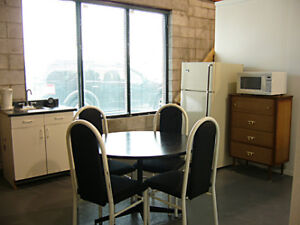 Fully Furnished Offices for Month-to-Month Rent