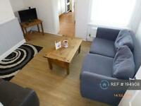 4 bedroom house in Wellington Street, Lincoln, LN1 (4 bed)