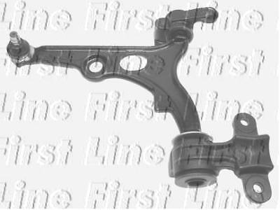 SUSPENSION ARM LH FOR CITROEN DISPATCH FCA6843