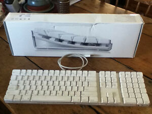 Apple Extended Keyboard M9043LL/A