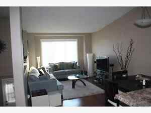 Condo for rent in Windsor Park