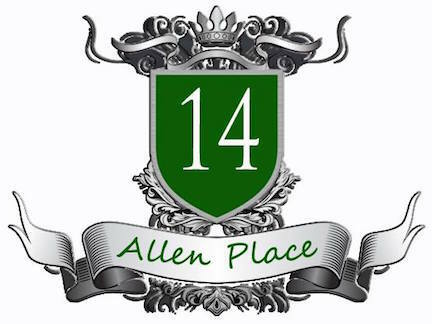fourteenallenplace
