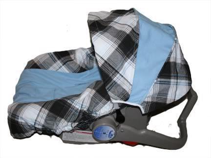 evenflo car seat cover ebay. Black Bedroom Furniture Sets. Home Design Ideas