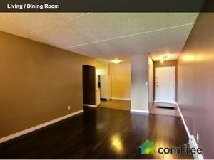 Renovated condo for rent **Includes all utilities** Regina Regina Area image 2