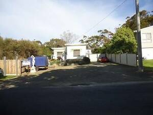 House For Private Sale $250,000.00 Lake Tyers Beach 3909 Lake Tyers Beach East Gippsland Preview