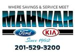 Mahwah Ford and Kia