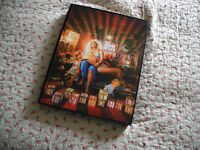 David LaChapelle Photography Book £10