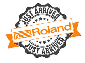 Roland digital pianos