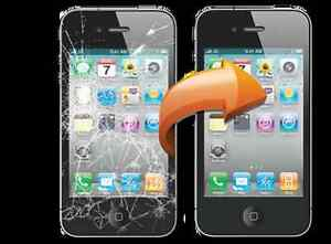 FAST AND CHEAP CELL PHONE REPAIR
