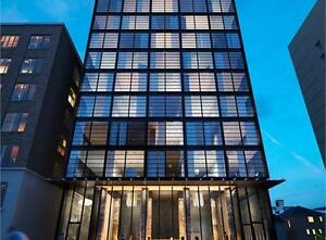 JAMES CONDOS: Get the James Condos Investor Package Now!