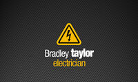 Residential Licensed Electrician