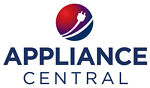appliancecentral