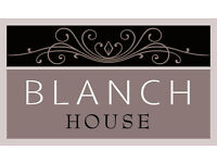 Part Time Breakfast Chef - Blanch House Boutique Hotel (Kemptown)
