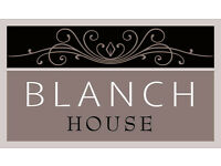 Part Time Breakfast Waiter (7:30 am to 12:30pm) - Blanch House Boutique Hotel (Kemptown)