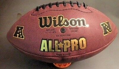 cac665aa016 Footballs - Wilson Official Football - 7 - Trainers4Me