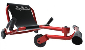 Original Red Ezy Roller