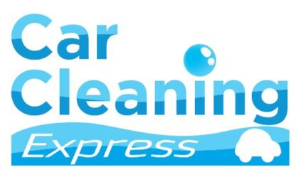 Mobile Car detailing - Car Cleaning Express Canning Vale Canning Area Preview
