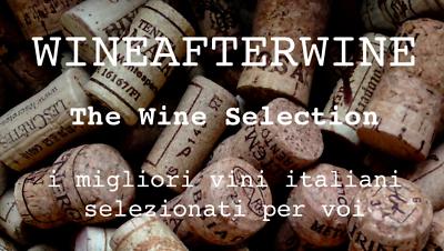 wineafterwine