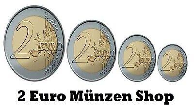 2_euro_muenzen_shop