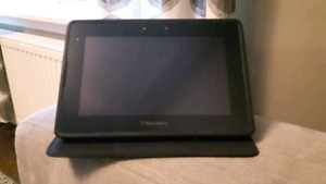 BlackBerry Playbook RIM