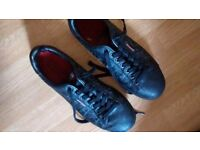 Cheap Jack & Jones trainers, excellent condition, EUR43, UK9, US10