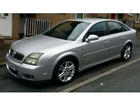 BREAKING 2003 vauxhall vectra sri 1.8 petrol most parts available