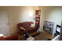 Double room available for a student