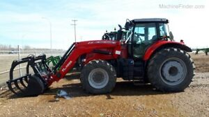 Massey Ferguson | Kijiji in Saskatchewan  - Buy, Sell & Save