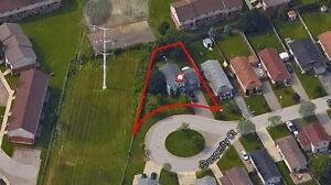 INVESTMENT PROPERTY IN LONDON London Ontario image 2