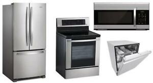 https://aniks.ca/ LG Kitchen Appliance Package Deals Lowest Prices Limited Stock