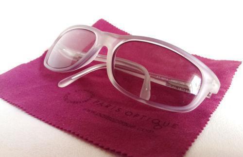 60c78ca93d Sergio Tacchini Sunglasses Eyewear - Bitterroot Public Library