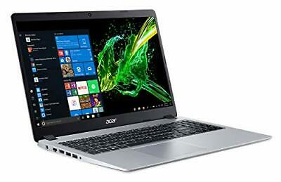 Acer Aspire 5 Laptop 15.6 inches