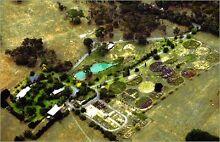 Agapanthus Farm Littlehampton Mount Barker Area Preview