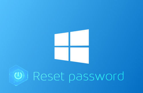 Windows Password Recovery, Reset & Remove - PASSCAPE CD for Windows