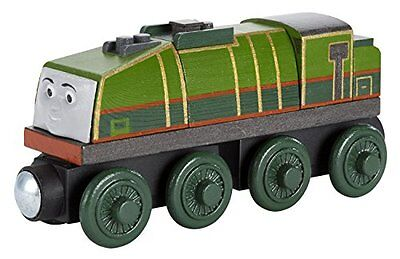 Kollektion Spielzeug Thomas und seine Freunde Gator aus Holz Edition NEU ()