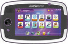 LeapFrog Tablets