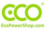 Eco Power Shop Ltd
