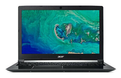 "Acer Aspire A715-72G 15.6""  Intel Core i5 8GB 1TB Laptop"