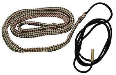 HOPPE'S 9 BORESNAKE 22 - 225 CALIBER  CLEANING KIT PISTOL RIFLE NEW snake