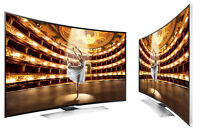 MAY SALE ON FULL 9000 SAMSUNG 4K CURVED UHD SMART SERIES