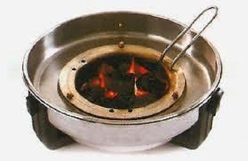 transportabler outdoor safire grill bootsgrill bordgrill mini ofen tischgrill eur 140 00. Black Bedroom Furniture Sets. Home Design Ideas